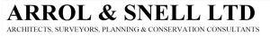 Arrol & Snell Ltd logo